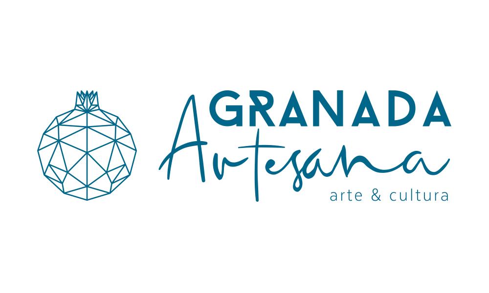 Asociación Granada Artesana