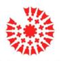 Asociación para la Restauración-Conservación de Vidrieras de España (ARCOVE)