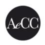 Asociación Española de Ciudades de la Céramica (AeCC)