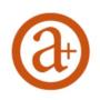 Oficio y Arte, Organización de los artesanos de España (OAE)