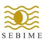Asociación Española de fabricantes de Bisutería (SEBIME)