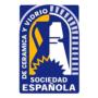 Sociedad Española de Cerámica y Vidrio